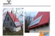 Microsoft PowerPoint - Projets Grammer résidentiels 08-11-18.ppt