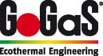 GoGaS_Logo